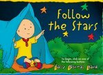 Каю: Следи за звездами