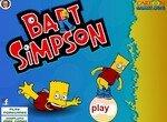 Новый гардероб Барта Симпсона