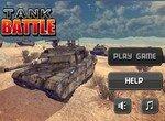 Истреби армию танков врага