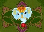 Зума: Волшебная Индия