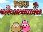 Любовное приключение Поу