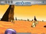 Код Лиоко: Битва с роботами