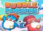 Пузырьки пингвинов