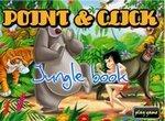 Маугли: Найдите отличия
