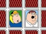 Гриффины: Одинаковые карточки
