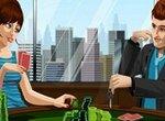 Покер: Игра на миллион