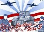 Бесконечная война 5: 1944 год