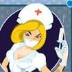 Игры доктор