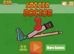 Доктор для футболистов 3