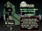 Доктор Шруд против вампиров