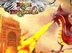 Гнев дракона 2
