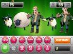 Игровой автомат с Шоном