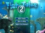 История о рыбке 2