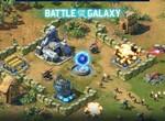 Космическая стратегия: Битва за Галактику