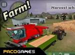 Крутой симулятор фермы 3D