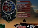 Кулак Дракона 3: Восточные драки