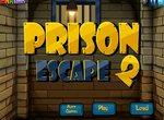 Квест: Сбежать из тюрьмы 2