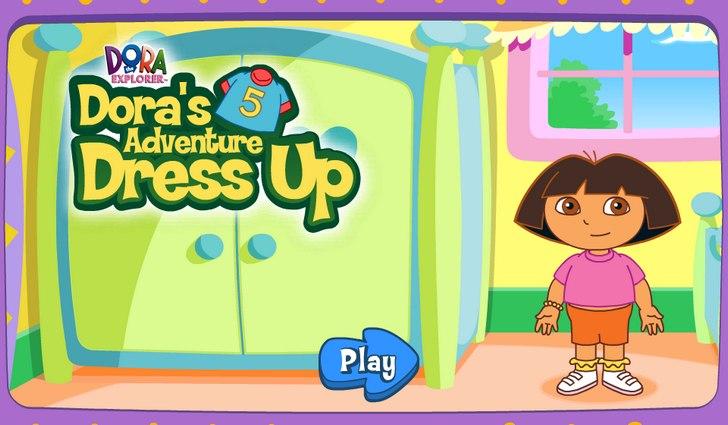 Игры даша следопыт, играть в игры даша путешественница онлайн.