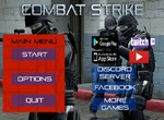 Перестрелка комбат страйк 3Д