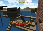Pixel Warfare 3D: Пиксельная война 5