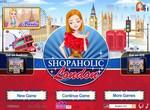 Поездка шопоголика в Лондон