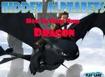 Поиск алфавита с драконом