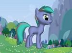 Пони креатор 3D: Создай пони