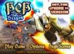 Приключения дракона Пеп