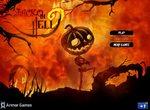 Приключения Джека в аду 2