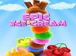 Сделай эпическое мороженое