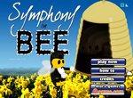 Симфония труженицы пчелы