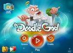Симулятор Бога: Создай планету