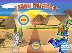 Тайны алаваровских пирамид