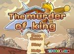Убийца с пропеллером против короля