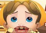 vylechi-zuby-malenkomu-princu