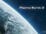 Взрыв плазмы 2: Инопланетные драки