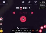 Wormis: Вормиз