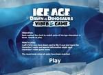 Запомни карточки Ледникового периода