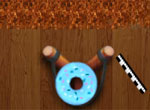 Зума: Детские сладости