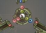 Зума: Фабрика шестеренок