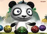Зума: Кунг-фу Панда